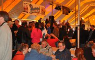 Pointoberfest 2012 12