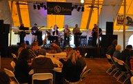 Pointoberfest 2012 11