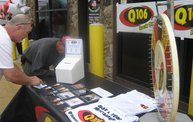 Q106 at Smokey Joe's (9-21-12) 20