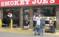 Q106 at Smokey Joe's (9-21-12) 19