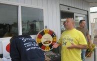 Q106 at U-Pull and Save Auto Parts (9-21-12) 13