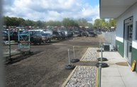 Q106 at U-Pull and Save Auto Parts (9-23-12) 13