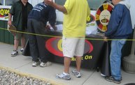 Q106 at U-Pull and Save Auto Parts (9-21-12) 11