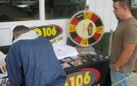 Q106 at U-Pull and Save Auto Parts (9-21-12) 7