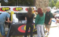 Q106 at Smokey Joe's (9-21-12) 6