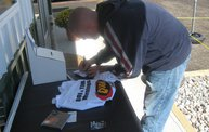 Q106 at U-Pull and Save Auto Parts (9-23-12) 17