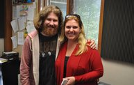 Casey Abrams at WIFC 9/25/12 30