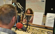 Casey Abrams at WIFC 9/25/12 7