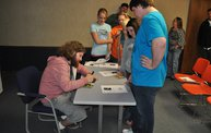 Casey Abrams at WIFC 9/25/12 19