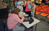 Casey Abrams at WIFC 9/25/12 26