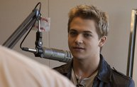 Hunter Hayes Live @ Y100 :: 9/26/12 11