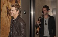 Hunter Hayes Live @ Y100 :: 9/26/12 9