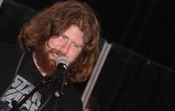 WIXX Christmas Wish Benefit Show with Casey Abrams :: 9/26/12 6