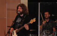 WIXX Christmas Wish Benefit Show with Casey Abrams :: 9/26/12 4