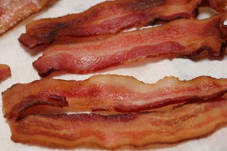 Bacon (courtesy bacon.wikia.com)