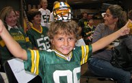 1 on 1 With The Boys :: 9/27/12 :: Jordy Nelson 8