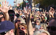 WTAQ Photo Coverage of Octoberfest 2012 in Appleton 13