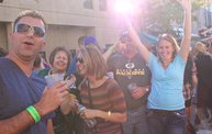 Y100 @ Octoberfest 2012 in Downtown Appleton 17