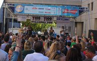 Y100 @ Octoberfest 2012 in Downtown Appleton 14