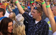 WTAQ Photo Coverage of Octoberfest 2012 in Appleton 7