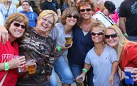 WTAQ Photo Coverage of Octoberfest 2012 in Appleton 4