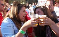 WTAQ Photo Coverage of Octoberfest 2012 in Appleton 30