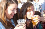 WTAQ Photo Coverage of Octoberfest 2012 in Appleton 29