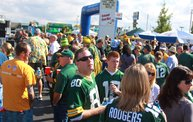 WNFL Packer Tailgate Parties :: Gridiron Live! 27