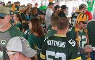 WNFL Packer Tailgate Parties :: Gridiron Live! 25