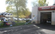 Q106 at Valvoline Instant Oil Change (9-30-12) 8