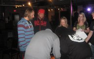 Nonpoint M&G at The Loft (10-3-12) 12
