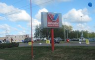 Q106 at Valvoline Instant Oil Change (9-30-12) 5