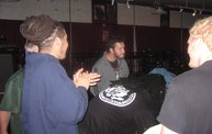 Nonpoint M&G at The Loft (10-3-12) 11