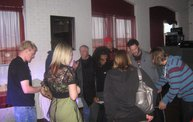 Nonpoint M&G at The Loft (10-3-12) 10
