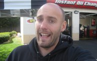Q106 at Valvoline Instant Oil Change (9-30-12) 2