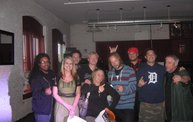 Nonpoint M&G at The Loft (10-3-12): Cover Image