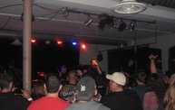 Nonpoint M&G at The Loft (10-3-12) 13