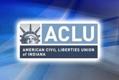 Indiana ACLU
