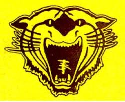 Battle Creek Central Bearcat logo