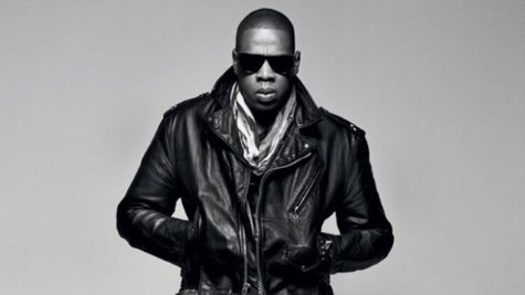 Image courtesy of Facebook.com/Jay-Z (via ABC News Radio)