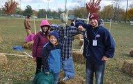 Harvestfest 2012 2