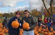 Harvestfest 2012 9