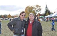 Harvestfest 2012 7