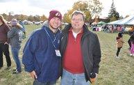 Harvestfest 2012 6