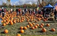 Harvestfest 2012 5