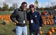 Harvestfest 2012 4