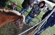 Harvestfest 2012 12