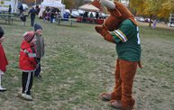 Harvestfest 2012 21