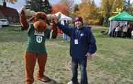 Harvestfest 2012 19