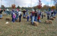 Harvestfest 2012 18